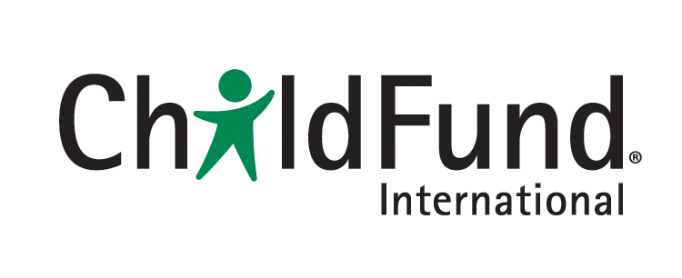 ChildFund-International-logo