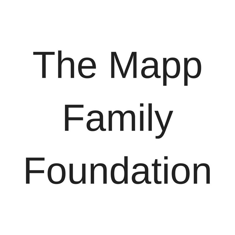 Galaxie Foundation (1)