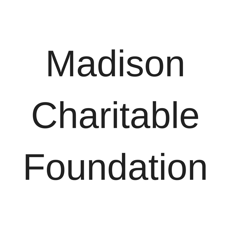 Madison Charitable Foundation