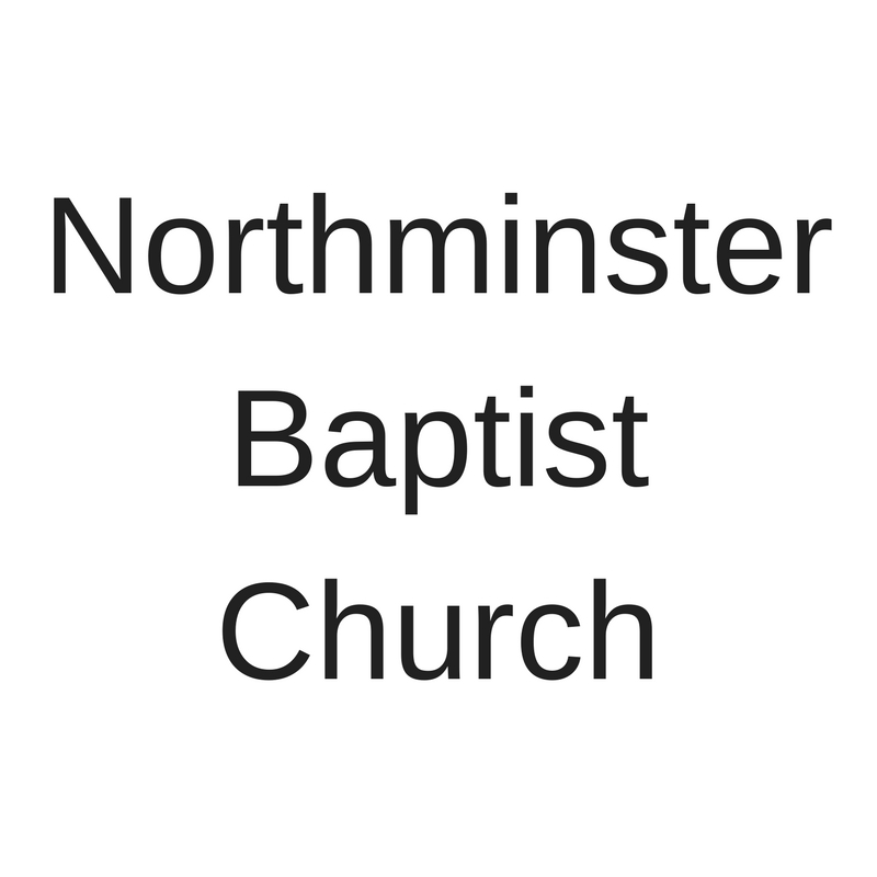 Northminster Baptist Church