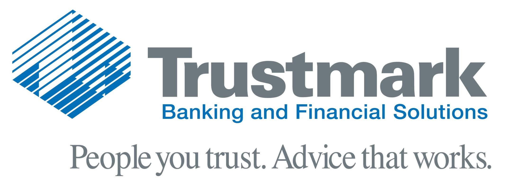 Trustmark-Logo-Color