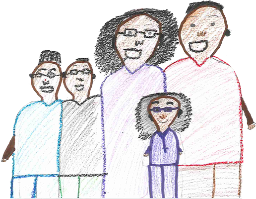 OS_family-drawing-transparent